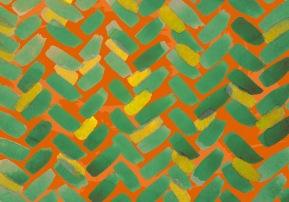 brick texture 3