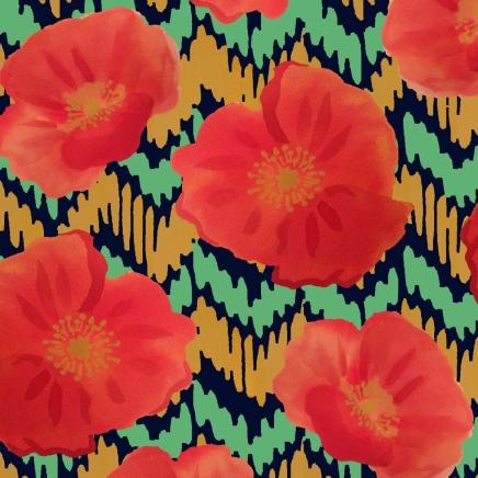 poppy main 4