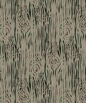 flat wallpaper 2