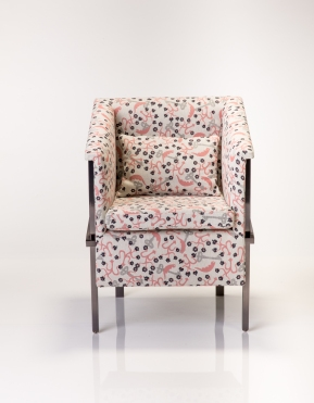 14204j_Chairing Styles_Luta_20A3117_L